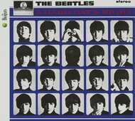 CD A Hard Day's Night (Colonna Sonora) Beatles