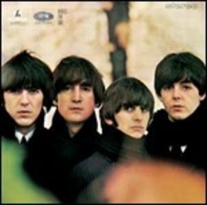 Beatles for Sale - Vinile LP di Beatles