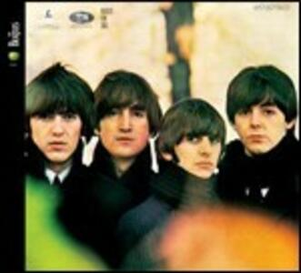 Beatles for Sale - CD Audio di Beatles