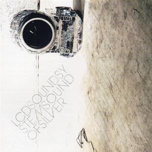 Sound of Silver - CD Audio di LCD Soundsystem