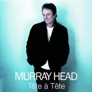 Tête a tête - CD Audio di Murray Head