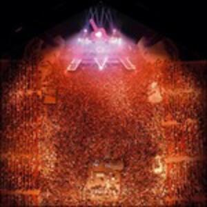 En Tête-A-Tête - CD Audio di M