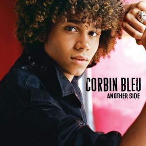 Another Side - CD Audio di Corbin Bleu