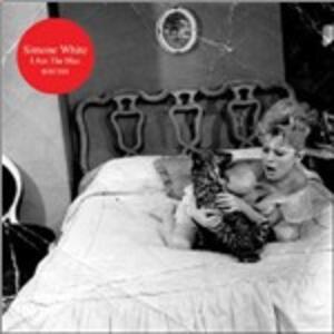I'm the Man - CD Audio di Simone White