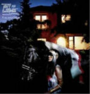 Fur and Gold - CD Audio di Bat for Lashes