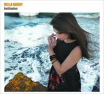 Battleplan - CD Audio di Bella Hardy