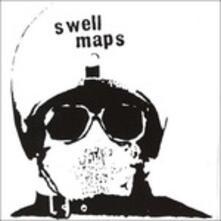 International Rescue - CD Audio di Swell Maps
