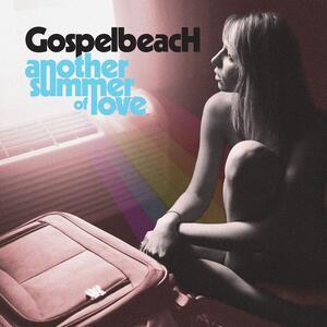 Another Summer of Love - Vinile LP di Gospelbeach
