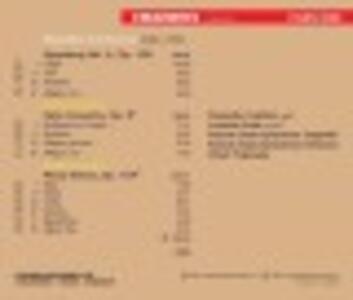 Sinfonia n.4 - CD Audio di Alexander Tikhonovich Grechaninov