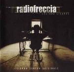 Cover CD Radiofreccia