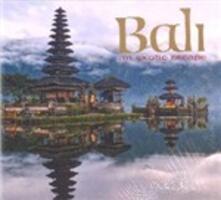 Bali. An Exotic Landscapes - CD Audio di George Koller