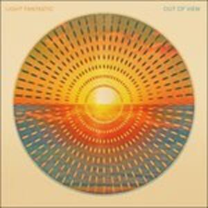 Out of View - Vinile LP di Light Fantastic