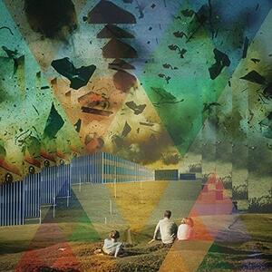 Deep in a Hole - Vinile LP di Such Gold