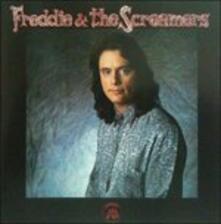 Freddie & the Screamers - CD Audio di Freddie & the Screamers