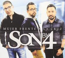 Son By Four - CD Audio di Son By Four