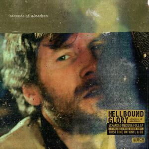 Streets of Aberdeen - Vinile LP di Hellbound Glory