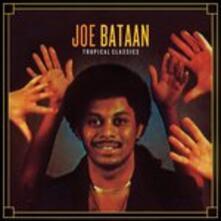 Tropical Classics - CD Audio di Joe Bataan