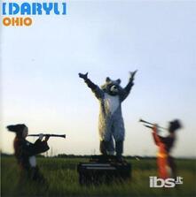 Ohio - CD Audio di Daryl