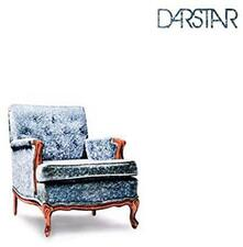 Tiny Darkness - CD Audio di Darstar