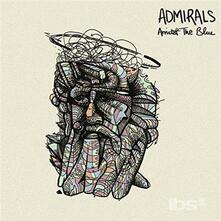Amidst the Blue - CD Audio di Admirals