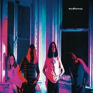 Mudhoney - Vinile LP di Mudhoney