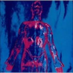 Sliver - Dive - Vinile 7'' di Nirvana