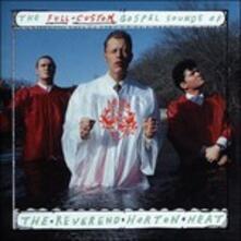 Full Custom Gospel so - CD Audio di Reverend Horton Heat