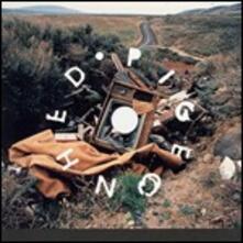Pigeonhed - CD Audio di Pigeonhed