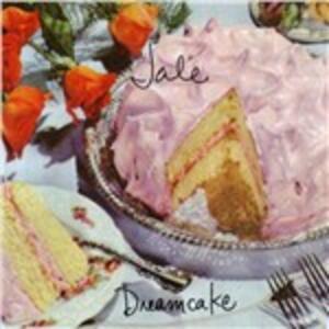 Dreamcake - CD Audio di Jale