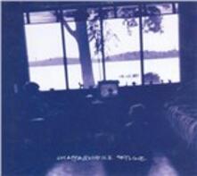 Chappaquiddick Skyline - CD Audio di Chappaquiddick Skyline