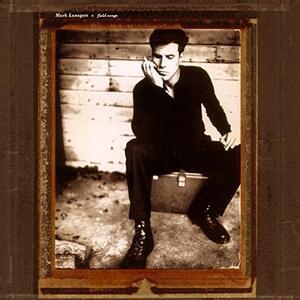 Field Songs - Vinile LP di Mark Lanegan