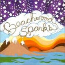 Beachwood Sparks - CD Audio di Beachwood Sparks