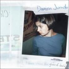 Ghost of David (Musicassetta) - Musicassetta di Damien Jurado