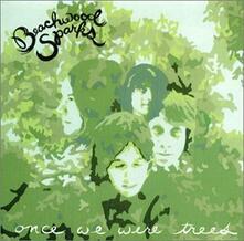Once We Were Trees - CD Audio di Beachwood Sparks