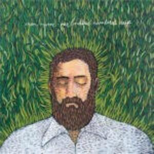Our Endless Numbered Days - Vinile LP di Iron & Wine