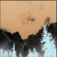 Avatar - CD Audio di Comets on Fire