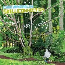 Skelliconnection - CD Audio di Chad VanGaalen