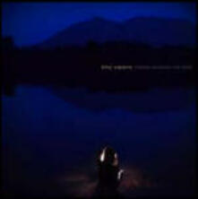 Hands Across the Void - CD Audio di Tiny Vipers