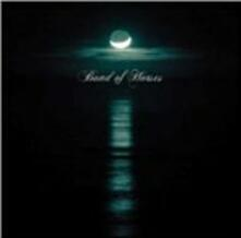 Cease to Begin - CD Audio di Band of Horses