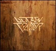 Furr - CD Audio di Blitzen Trapper