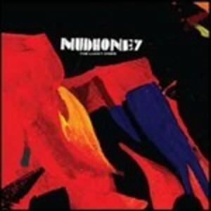 The Lucky Ones - Vinile LP di Mudhoney