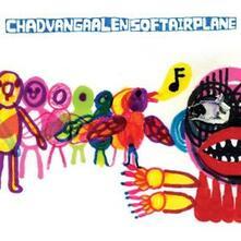 Soft Airplane - CD Audio di Chad VanGaalen