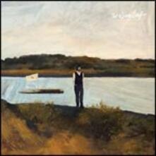 A Chorus of Storytellers - CD Audio di Album Leaf