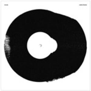 Losing Feeling - Vinile LP di No Age