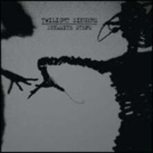 Dynamite Steps - CD Audio di Twilight Singers