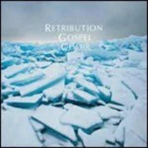 2 - Vinile LP di Retribution Gospel Choir