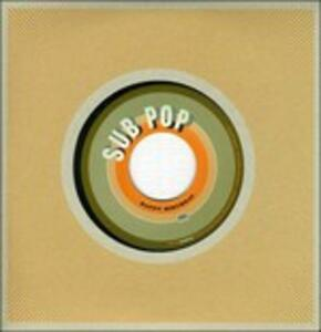 Shampoo - Vinile LP di Happy Birthday