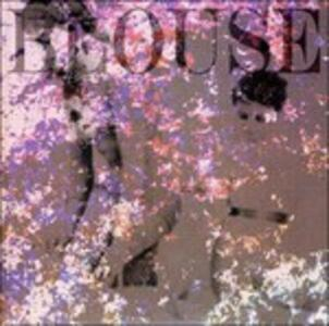 Shadow - Vinile LP di Blouse