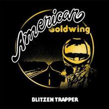 American Goldwing - CD Audio di Blitzen Trapper