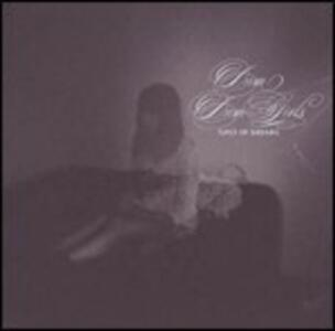 Only in Dreams - Vinile LP di Dum Dum Girls